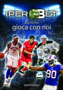 poster3_alta.jpg