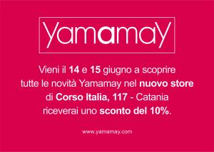 094c yamamay nuova apertura retro