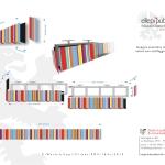 164c CB Monterotondo Stripes scatolato