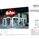 LeeCooper layout PSG(FM)